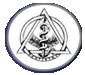 Dental Society of Western PA