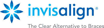 invisalign® The Clear Alternative to Braces